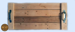 Pallet Tray2
