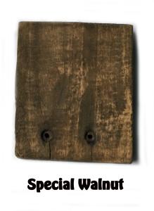 Special Walnut